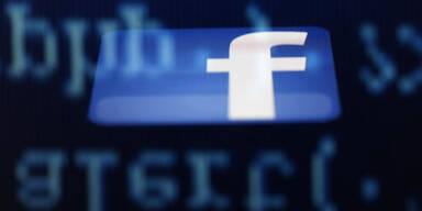 Facebook verteidigt Psycho-Experiment