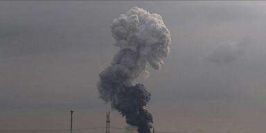 explosion leverkusen