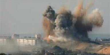 explosion_gaza