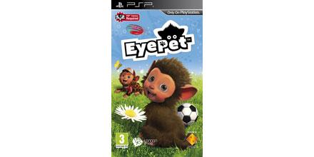 eye_pat_psp_pegi.jpg
