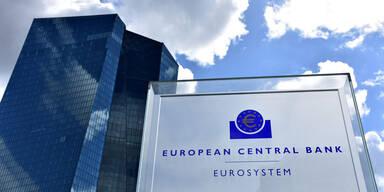EZB-Geldschwemme: Das sagen Ökonomen