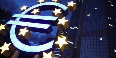 Europa will eigene Rating-Agentur