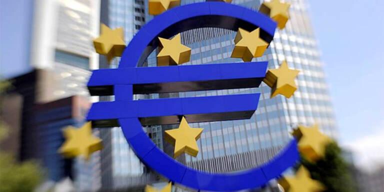 EZB-Zinserhöhung 2011 nicht vom Tisch