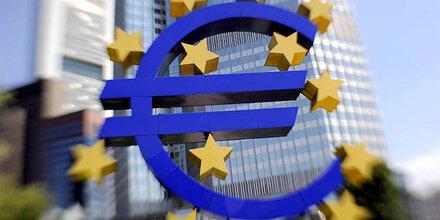 EU-Haushaltsbudget für 2014 fix