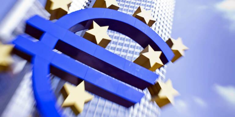EZB checkt sechs österreichische Banken