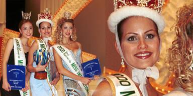 Miss Venezuela starb mit nur 28 Jahren