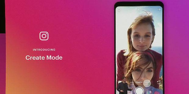 f8-2019-facebook14.jpg