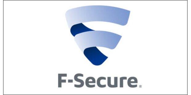 Diebstahlschutz für Daten von Handys