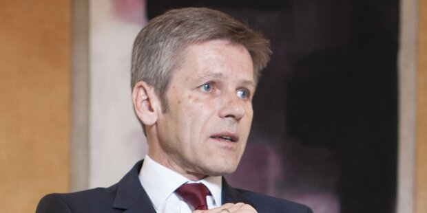 Minister macht Druck auf Länder