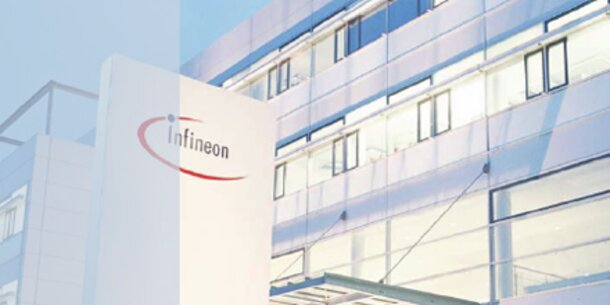 Deutsche Firma will in Österreich investieren