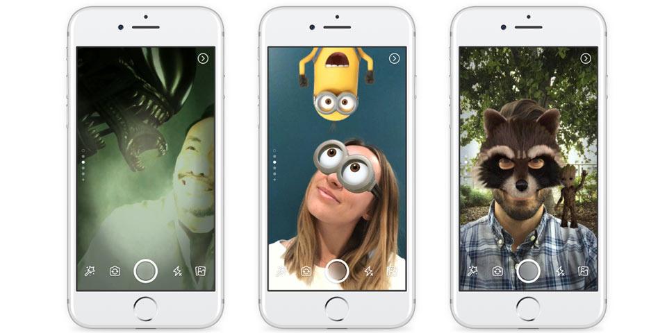 facabook-app-foto-inlay-960.jpg