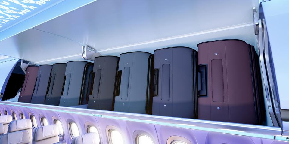 facc-airbus-320-off-960.jpg