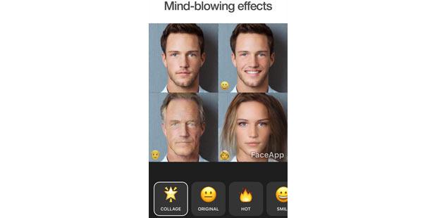faceapp-inlay-620.jpg