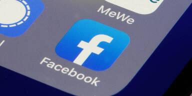 Facebook blockiert Katastrophenwarnungen für Australien