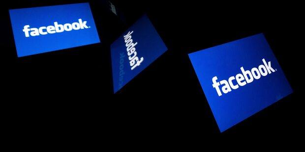 Facebook-Moderator stirbt nach Herzinfarkt am Schreibtisch