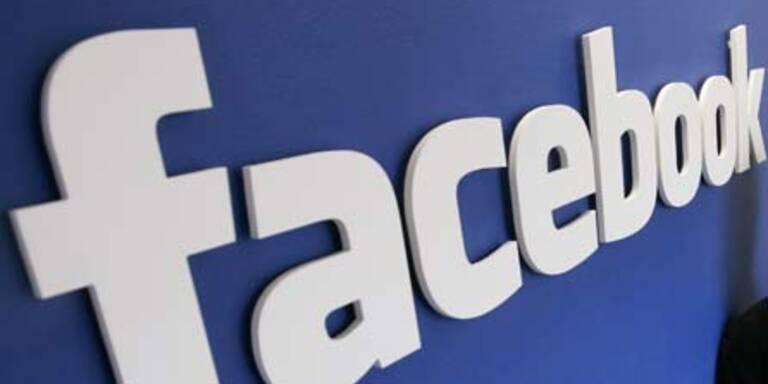 Nächste Runde im Facebook-Streit
