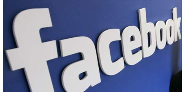 Jede fünfte Scheidung wegen Facebook