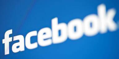 Facebook bringt 60 neue Geschlechter