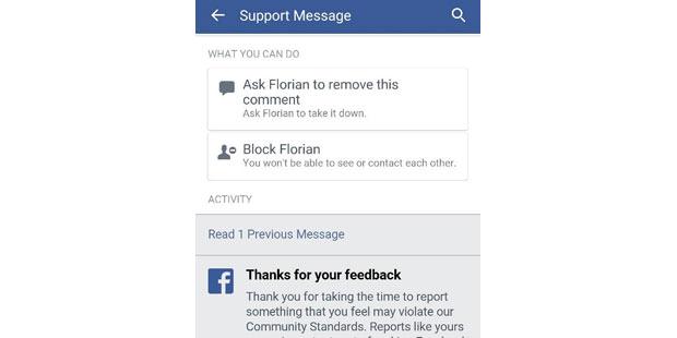facebook-antwort_hassposti1.jpg