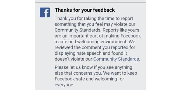 facebook-antwort_hasspostin.jpg