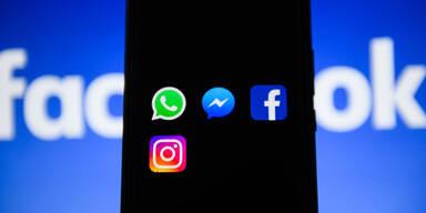Facebook kauft GIF-Plattform Giphy für animierte Bilder
