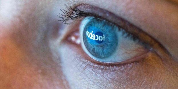 Facebook sagt vorher, wann User sterben