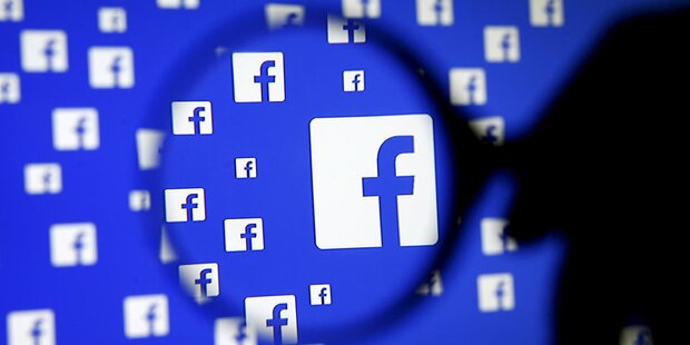 Inside Facebook: So schlimm geht es den