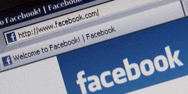 Facebook reagiert auf Nazi-Werbe-Skandal