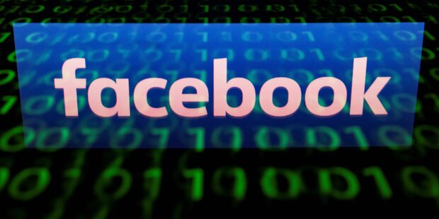 Facebook verklagt Datenanalyse-Firma