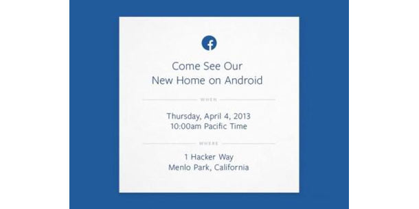 facebook-einladung.jpg