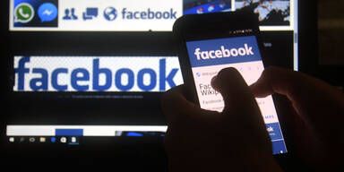 Harte Gangart gegen Facebook angekündigt