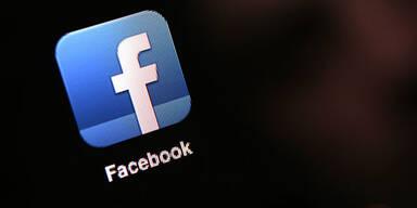 Facebook blockiert Nutzer ohne Profil