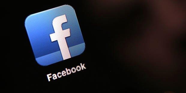 Facebook lässt Tote im Netz weiterleben
