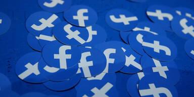 Facebook zahlt 5 Milliarden € Strafe