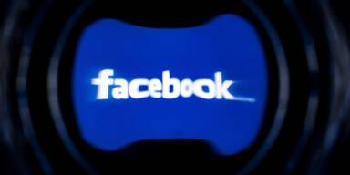 Facebook: Datentransfer in die USA vor dem Aus