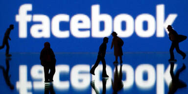 Facebook forciert Kampf gegen Fake News