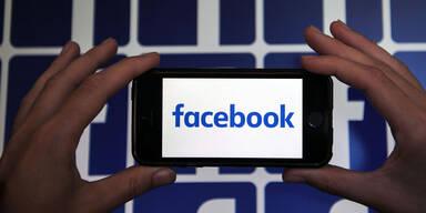 Zu obszön: Facebook sperrte Stadt wegen Namen