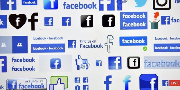 Facebook ändert sein Werbegeschäft