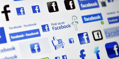 Facebook hält an gezielter Werbung fest