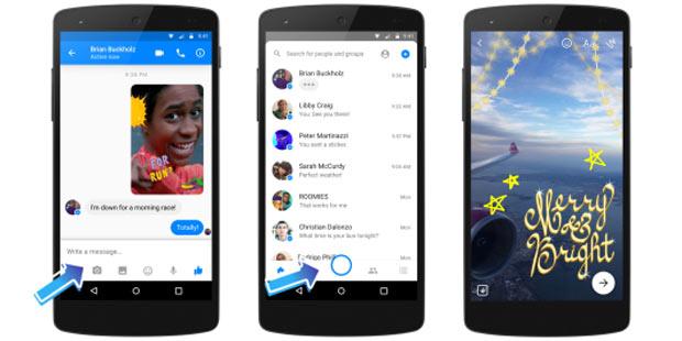 facebook-messenger-cam1.jpg