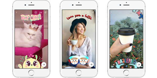 facebook-messenger-cam2.jpg