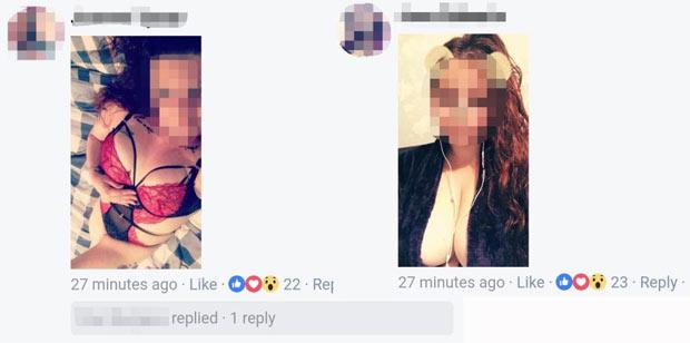 facebook-nacktseite.jpg
