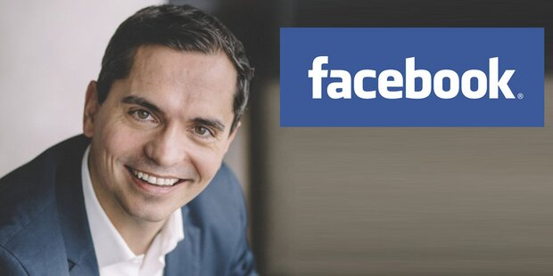 Facebook verliert Zentraleuropa-Chef