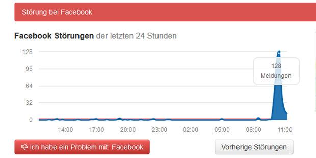 facebook-probleme-feb-17-62.jpg