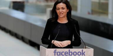 Facebook will Fake News kennzeichnen