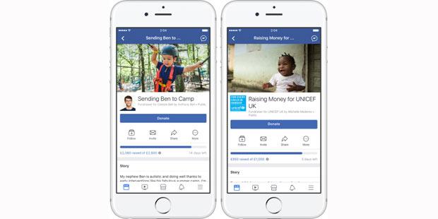 facebook-spenden-button.jpg