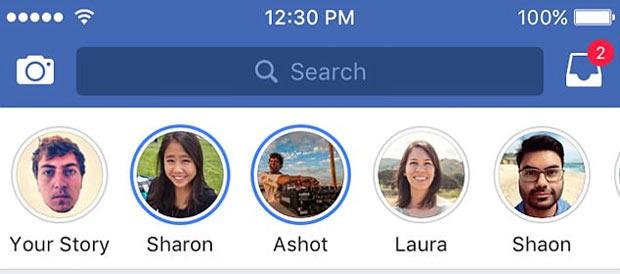 facebook-stories-app-inlay.jpg