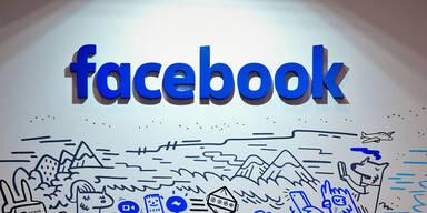 Facebook entwickelt ein neues Zensur-Tool