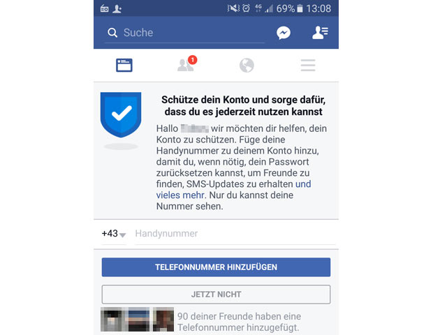 facebook-telefonnummer-scre.jpg