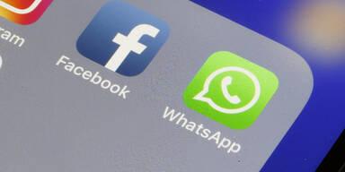 WhatsApp-Update unbedingt installieren